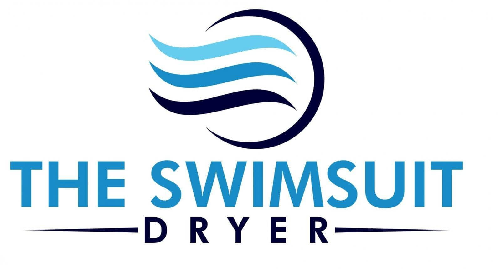 Swimsuit Dryer Company UK Ltd