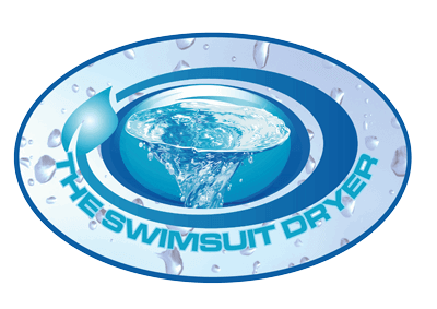 Swimsuit Dryer Company USA